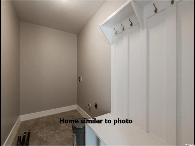 Additional photo for property listing at 5326 S 6100 W  Hooper, 犹他州 84315 美国