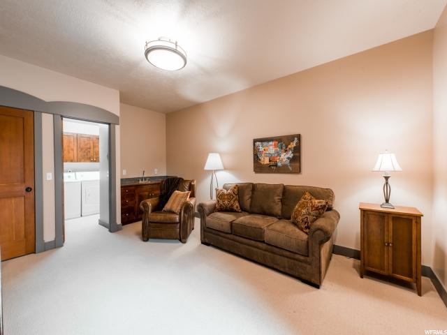11980 E BIG COTTONWOOD RD Unit 401 Solitude, UT 84121 - MLS #: 1470181