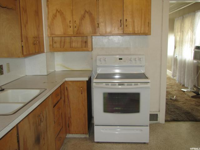 Additional photo for property listing at 640 KERSHAW Street  Ogden, Юта 84403 Соединенные Штаты
