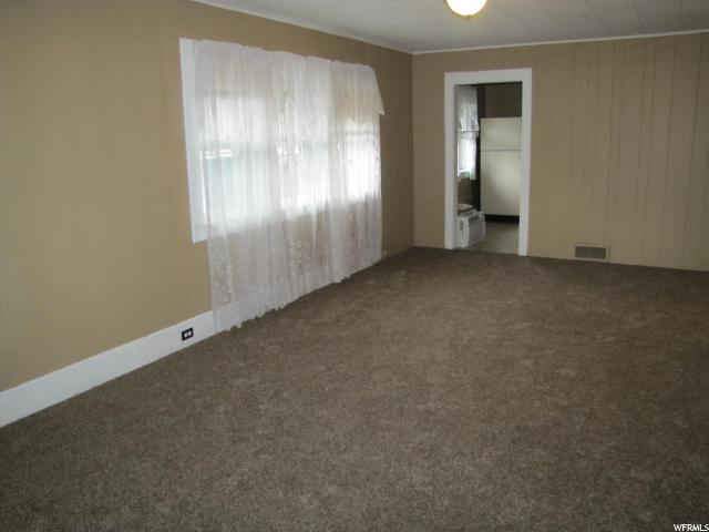 Additional photo for property listing at 640 KERSHAW Street 640 KERSHAW Street Ogden, Utah 84403 United States