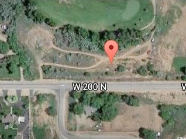 Land for Sale at 66 N 1460 W 66 N 1460 W Roosevelt, Utah 84066 United States