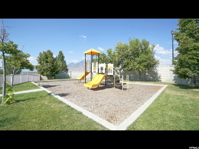 Additional photo for property listing at 775 BLACKHORSE Drive  Spanish Fork, Utah 84660 United States