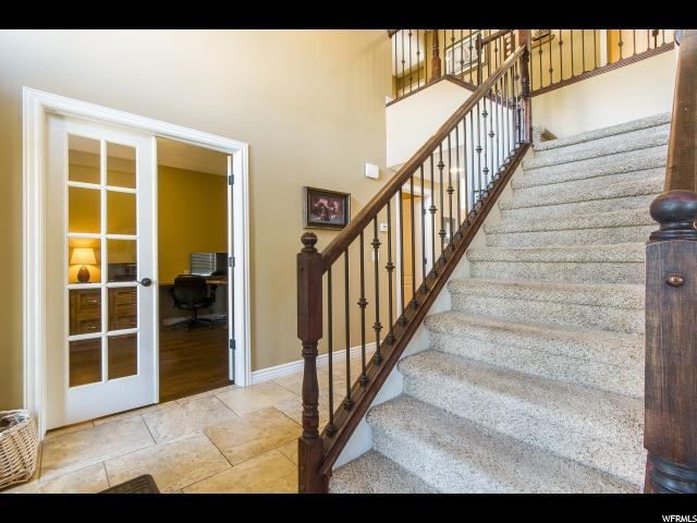 Additional photo for property listing at 987 CAPRICE Lane 987 CAPRICE Lane Fruit Heights, Utah 84037 États-Unis
