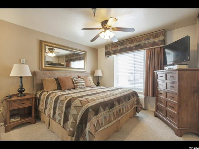 Additional photo for property listing at 1940 PROSPECTOR 1940 PROSPECTOR Unit: 229 Park City, Utah 84060 États-Unis