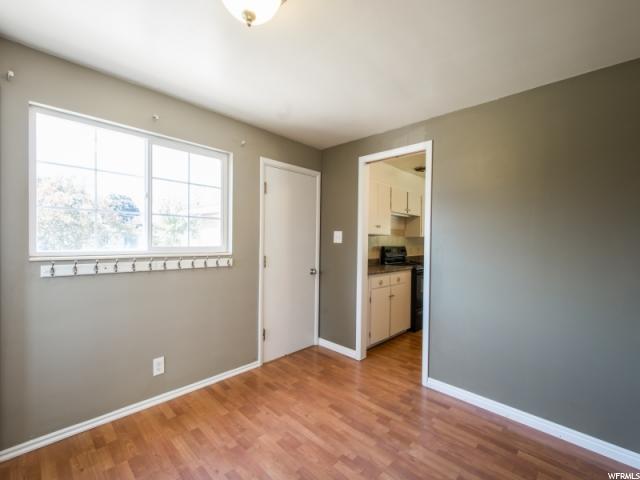Additional photo for property listing at 535 N 600 E  Orem, Utah 84097 Estados Unidos