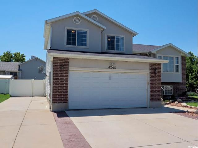 Additional photo for property listing at 4245 S 2900 W  Roy, Utah 84067 United States