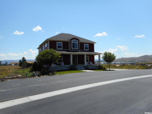 Additional photo for property listing at 2221 S BEACHCOMBER Lane  Garden City, Utah 84028 États-Unis