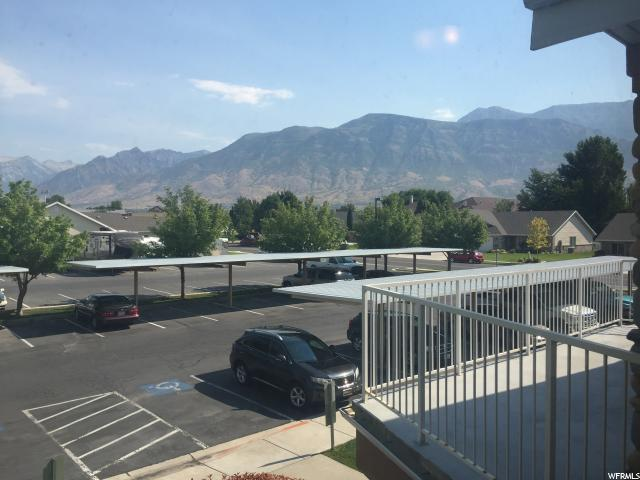 Additional photo for property listing at 502 S 1040 E 502 S 1040 E Unit: A219 American Fork, 犹他州 84003 美国