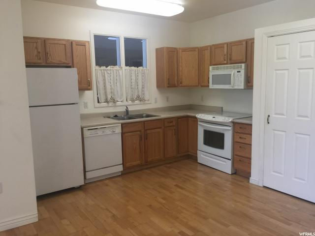 Additional photo for property listing at 502 S 1040 E 502 S 1040 E Unit: A219 American Fork, Юта 84003 Соединенные Штаты