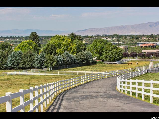 Additional photo for property listing at 5400 N CANYON Road 5400 N CANYON Road Provo, Utah 84604 United States