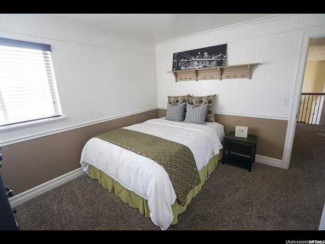 Additional photo for property listing at 2158 W 1040 S  Lehi, Utah 84043 United States