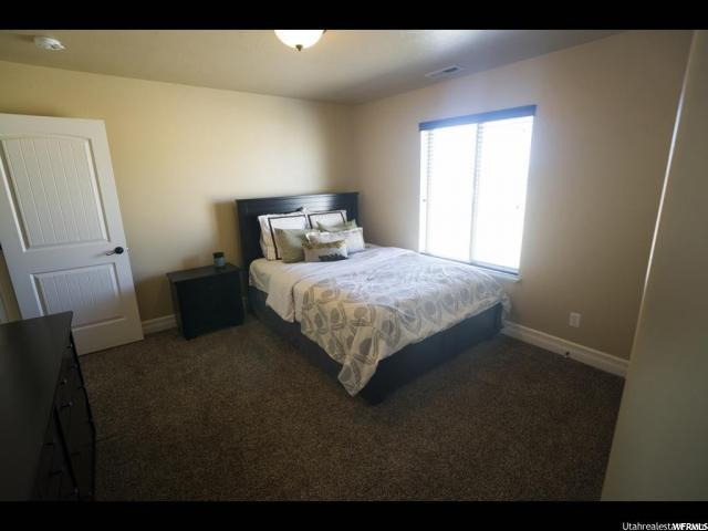 Additional photo for property listing at 2158 W 1040 S  Lehi, 犹他州 84043 美国