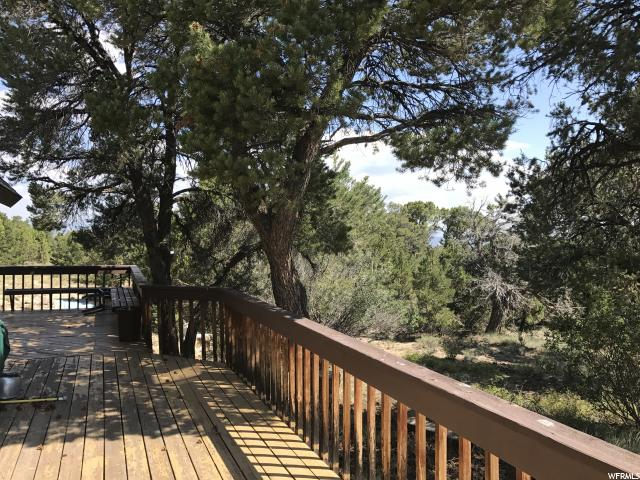 Additional photo for property listing at 9081 S 38625 W 9081 S 38625 W Fruitland, Utah 84027 États-Unis