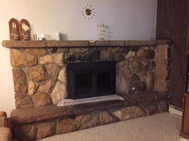 Additional photo for property listing at 611 N 300 E 611 N 300 E Richfield, Utah 84701 United States