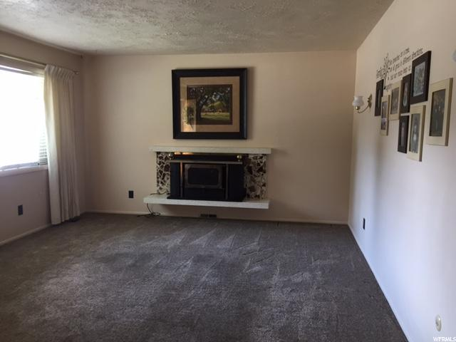 Additional photo for property listing at 215 N 100 E 215 N 100 E Salina, Utah 84654 Estados Unidos