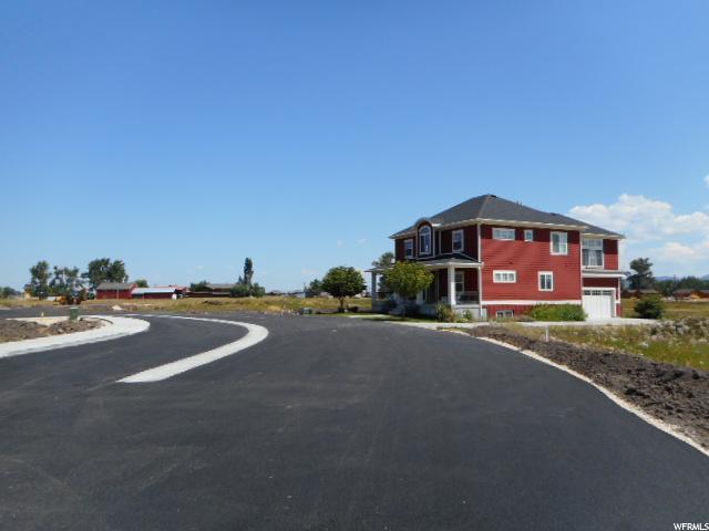 Additional photo for property listing at 133 E SAILORS WAY 133 E SAILORS WAY Garden City, Utah 84028 Estados Unidos