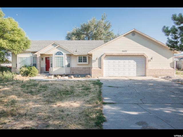 MLS #1470258 for sale - listed by Joshua Stern, KW Salt Lake City Keller Williams Real Estate
