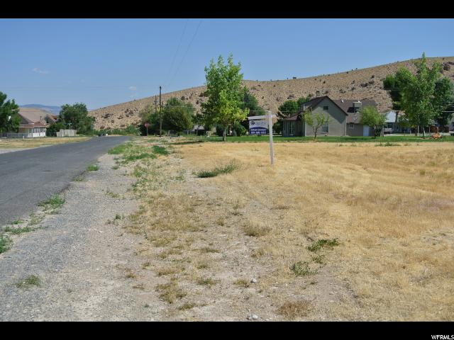 22560 N FISH POND DR Fairview, UT 84629 - MLS #: 1442507