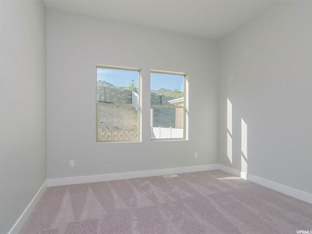 Additional photo for property listing at 1012 E DEER HEIGHTS Court 1012 E DEER HEIGHTS Court Unit: #316 Draper, Utah 84020 United States