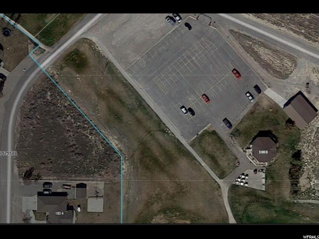 1900 N SUNSET DR Delta, UT 84624 - MLS #: 1470269