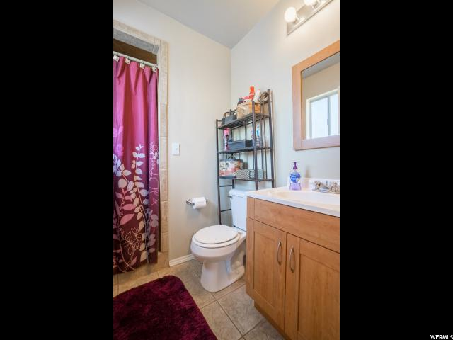 Additional photo for property listing at 384 W 1670 S  Provo, Utah 84601 United States