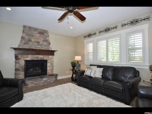 Additional photo for property listing at 2603 S CLOVER Circle  Saratoga Springs, Utah 84045 United States