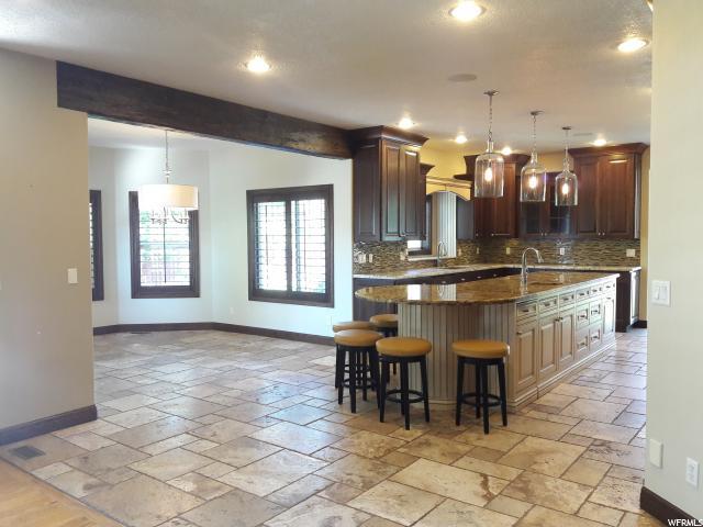 Additional photo for property listing at 480 W 870 S  Orem, Utah 84058 United States