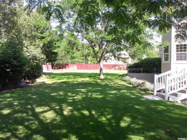 Additional photo for property listing at 480 W 870 S  Orem, Utah 84058 United States