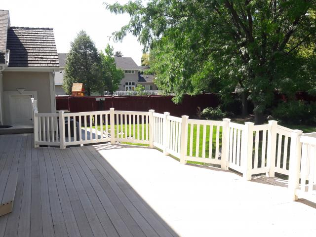 Additional photo for property listing at 480 W 870 S  Orem, Utah 84058 États-Unis