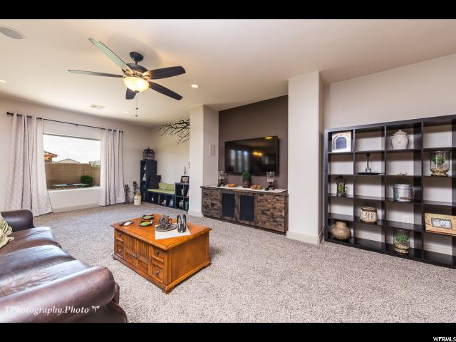 Additional photo for property listing at 2624 S 3970 W  Hurricane, Utah 84737 United States