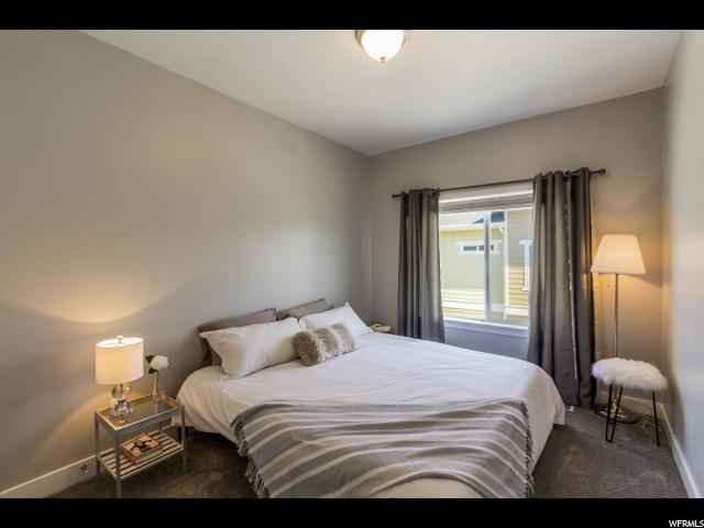 1741 W NIKOS LN South Jordan, UT 84095 - MLS #: 1470283
