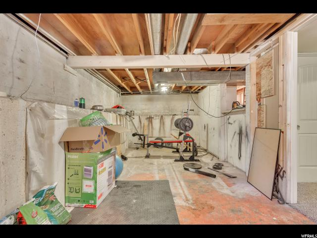 Additional photo for property listing at 5706 S 4015 W  Salt Lake City, Utah 84118 États-Unis