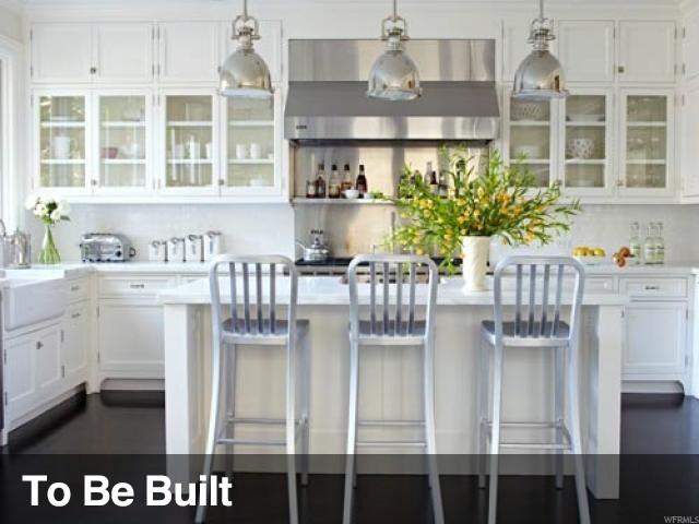 Single Family for Sale at 477 N COOLEY Lane Grantsville, Utah 84029 United States