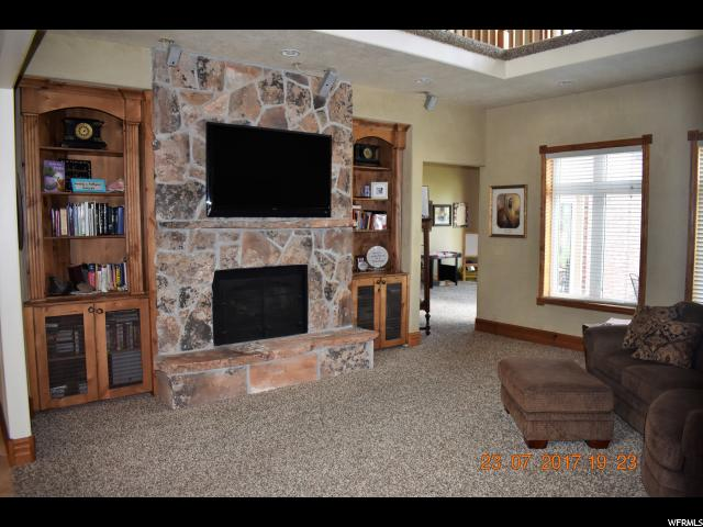 5626 N NORTH FORK ROAD RD Liberty, UT 84310 - MLS #: 1470314