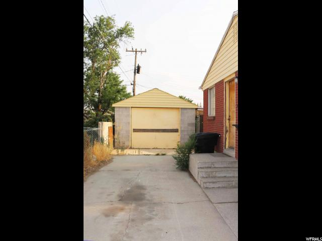 Additional photo for property listing at 224 E 300 N  Orem, 犹他州 84057 美国