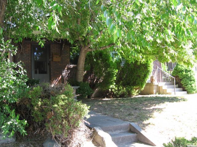 751 E RAMONA Salt Lake City, UT 84105 - MLS #: 1470327