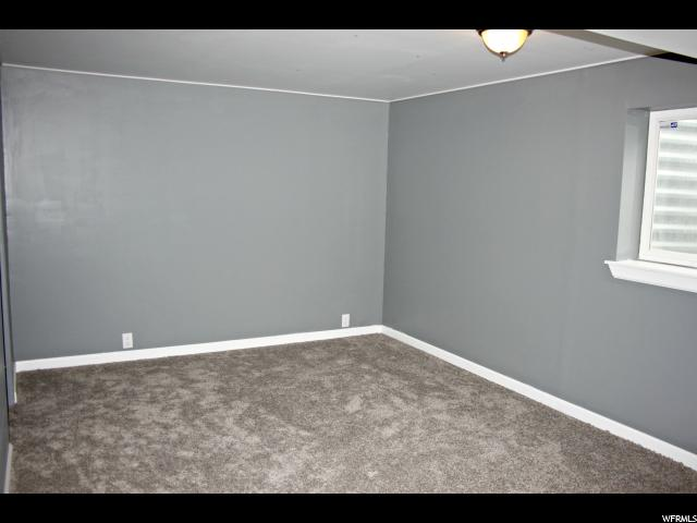 843 E CEDARVIEW CIR Tooele, UT 84074 - MLS #: 1470344