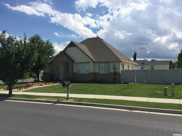 5773 W COPPERSTONE DR South Jordan, UT 84095 - MLS #: 1470352