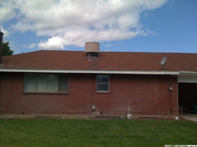 Additional photo for property listing at 3641 8000  Magna, Utah 84044 United States