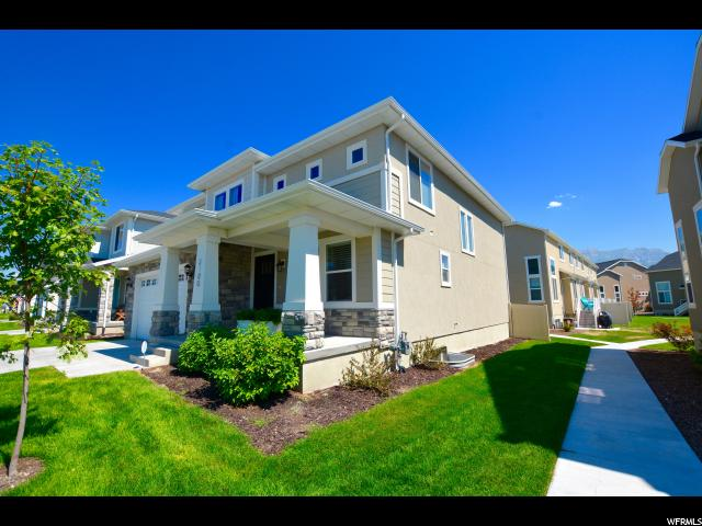 2100 W 980 Vineyard, UT 84058 - MLS #: 1470375