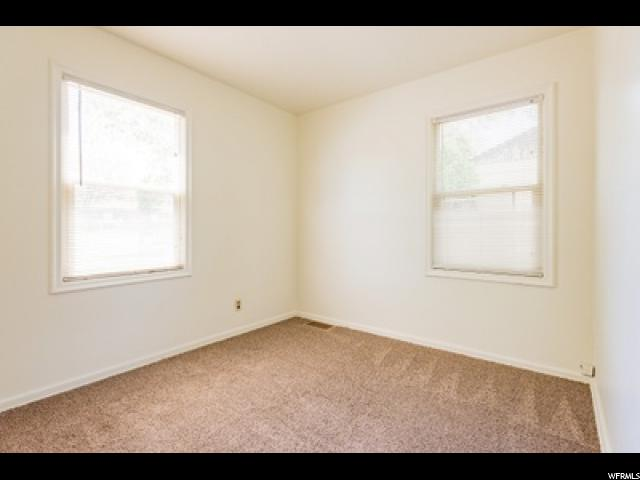 Additional photo for property listing at 5600 S 4120 W  Kearns, Utah 84118 United States
