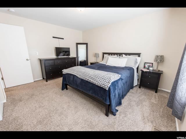 Additional photo for property listing at 5674 S COPPER CITY Drive  Salt Lake City, Utah 84118 United States