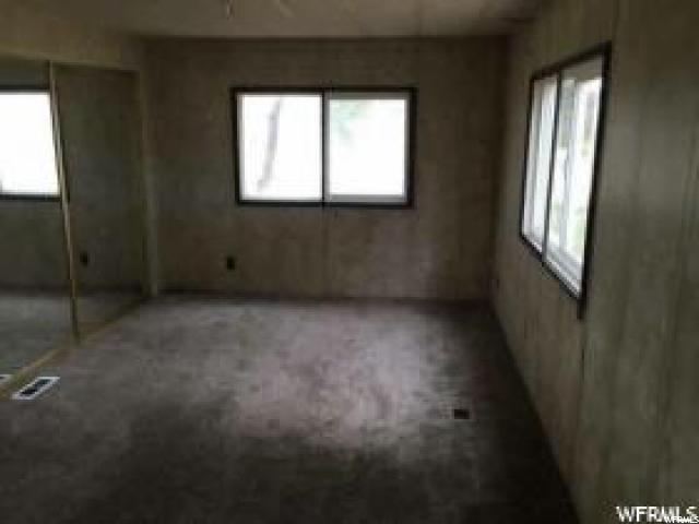Additional photo for property listing at 550 SUGAR FACTORY Lane 550 SUGAR FACTORY Lane Centerfield, 犹他州 84622 美国