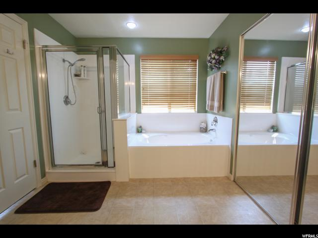 Additional photo for property listing at 238 E 1500 S  Kaysville, Utah 84037 États-Unis