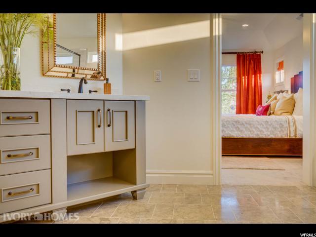 Additional photo for property listing at 394 E 170 S 394 E 170 S Lindon, Utah 84042 United States