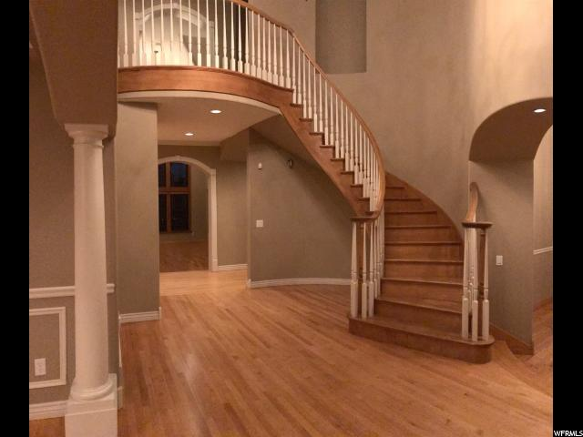 Additional photo for property listing at Address Not Available  Draper, Utah 84020 United States