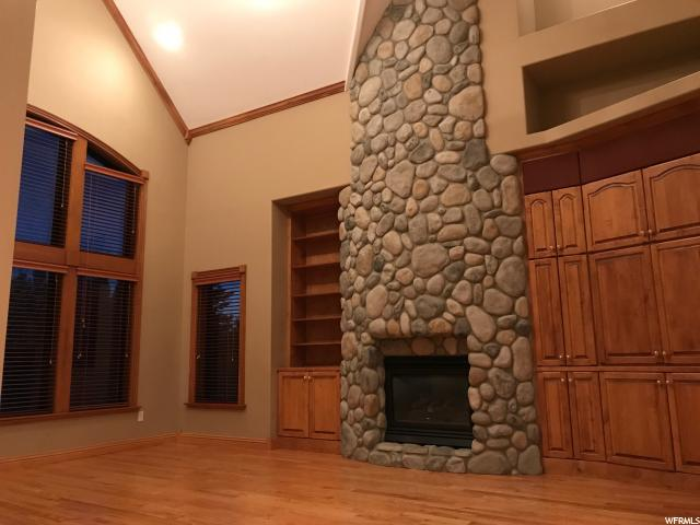 Additional photo for property listing at Address Not Available  Draper, Utah 84020 États-Unis
