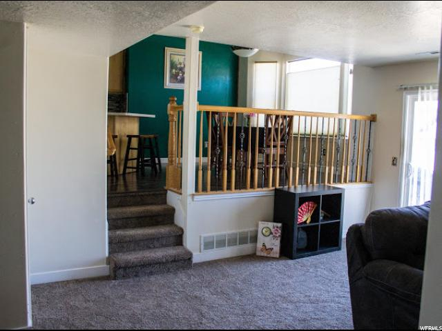 Additional photo for property listing at 603 E 1370 N  Tooele, Utah 84074 Estados Unidos