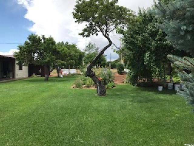Additional photo for property listing at 212 W 200 N 212 W 200 N Blanding, Utah 84511 États-Unis