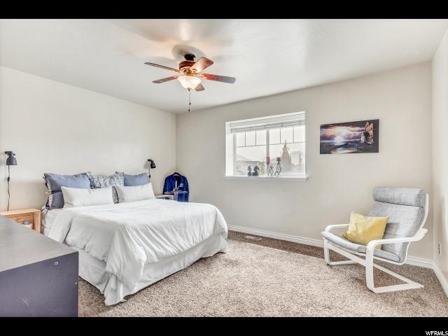 1127 W 100 Springville, UT 84663 - MLS #: 1470441